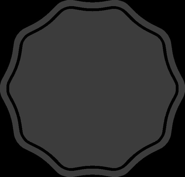 框边框基础图形基础形状装饰
