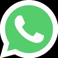 whatsapp气泡框对话框网站logo