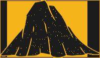 山山峰山脉山岩山顶