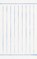 信纸信笺中国风质感复古