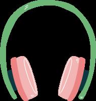 旅行耳機隨身聽旅游夏