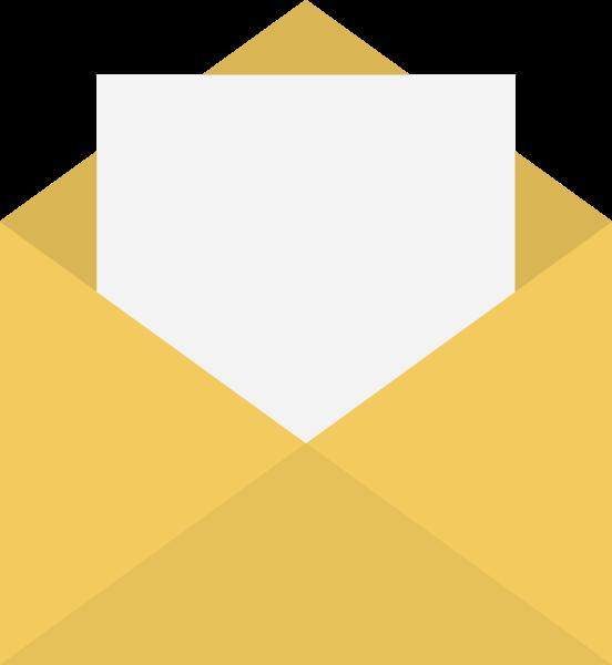 办公用品办公信封信件信纸