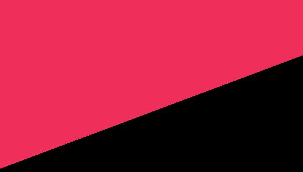 多边形四边形梯形直角梯形玫红