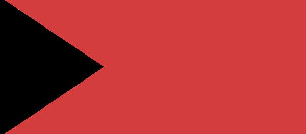 標記標示標簽標志橫幅