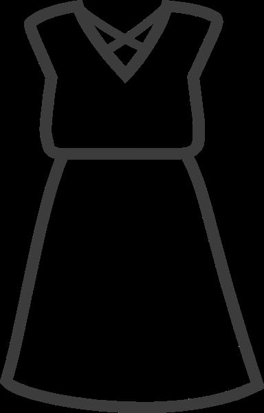 裙子短裙公主裙职业装露背裙