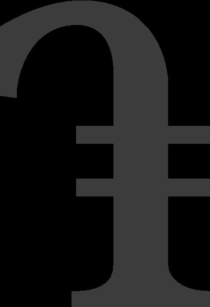 符号图形钱钱币货币