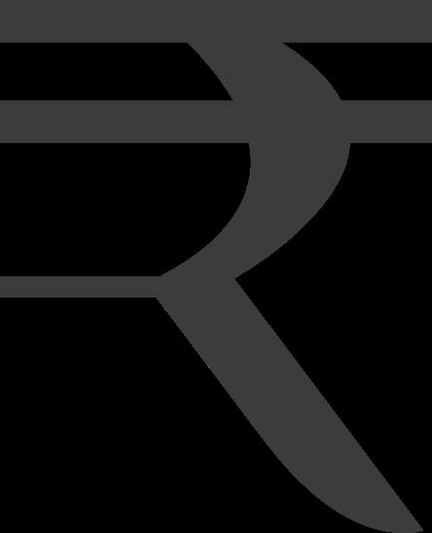 货币标志图标标识支付