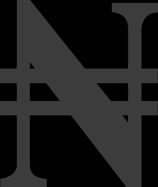 货币金额汇率图形符号