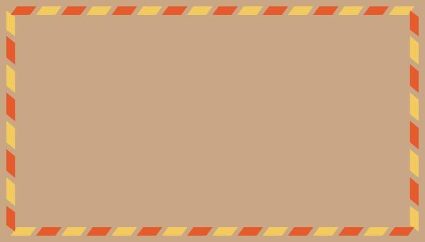 办公用品办公信封信件信