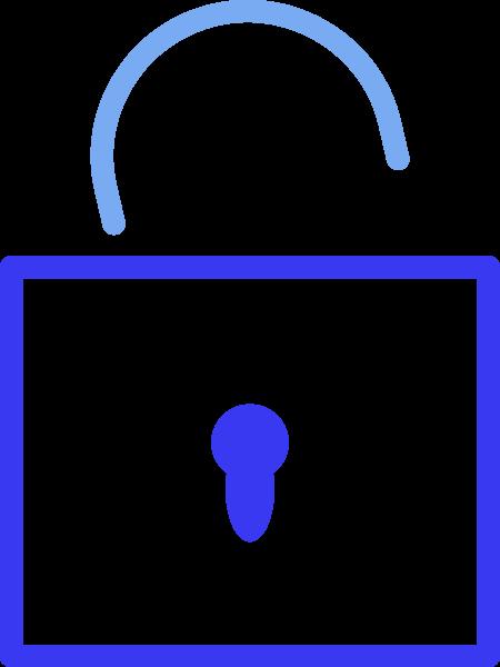 界面电脑桌面软件喇叭