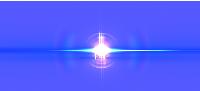 炫光光效光高光光線