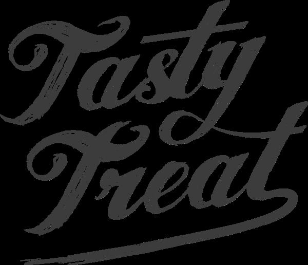 食物美食貼紙標簽標志