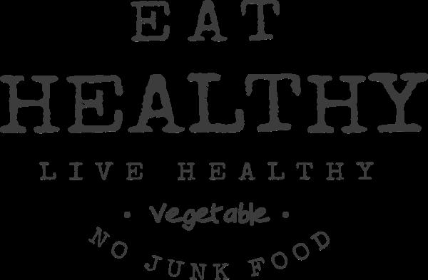 食物美食貼紙標簽可口