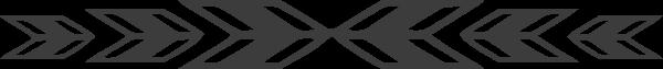 方向引导线图标_箭头贴纸素材_箭头矢量图_箭头贴纸大全_Fotor懒设计