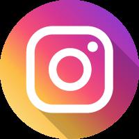 社交媒体instagramins互联网app