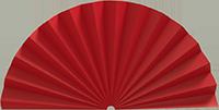 折扇扇子中国扇中国风节日