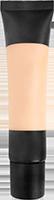 粉底美妆护肤产品包装