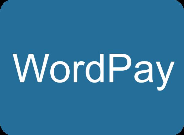 贴图支付金融广告网络