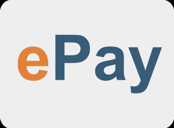金融支付贴图广告网络