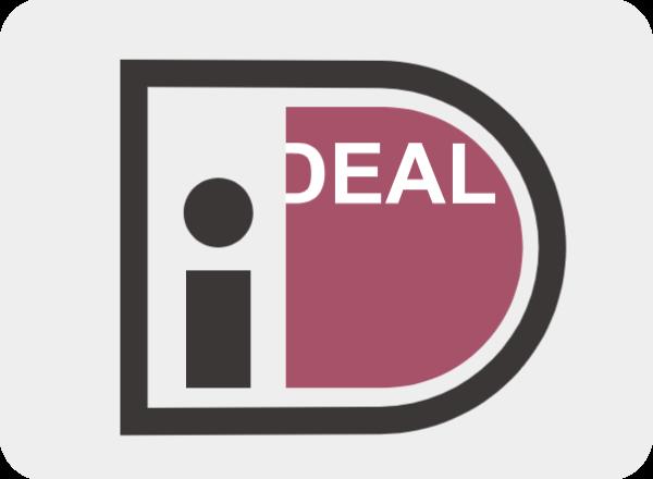 卡片标示金融商业交易
