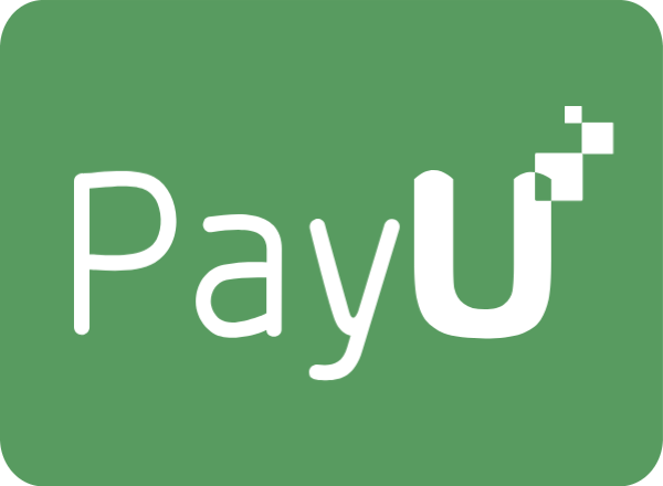 卡片交易支付金额绿色