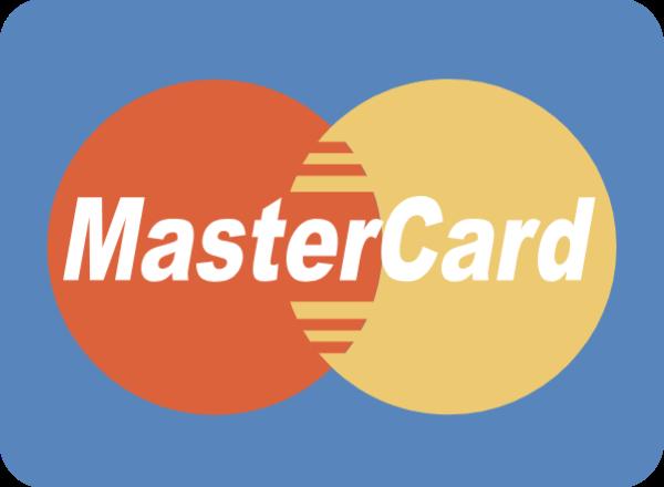 信用卡支付金融商业交易