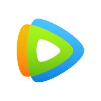 腾讯视频appicon图标常用软件