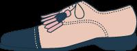 oxford shoesshoesfootwearpumpfashion