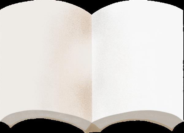 書本書書籍矢量手繪
