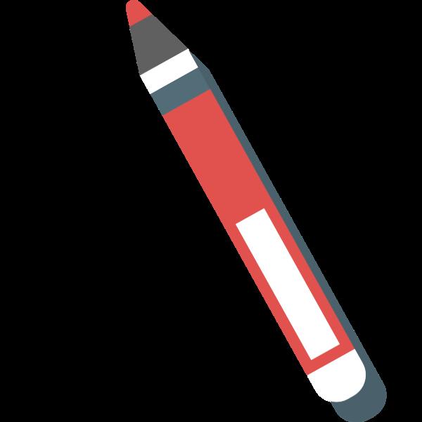 筆文具鉛筆圓珠筆學習