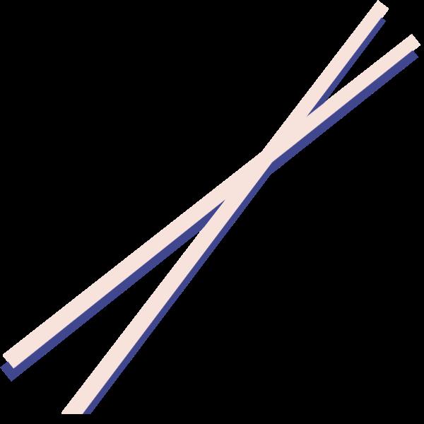 筷子餐具用具工具装饰