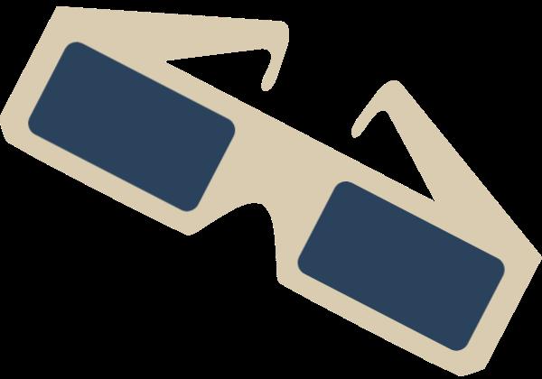 眼镜3d眼镜太阳?#30340;?#38236;观影