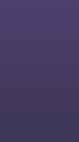 背景图片背景图紫色装饰