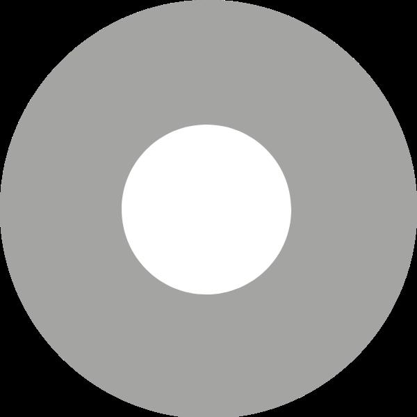 圆圈符号图形圆形几何