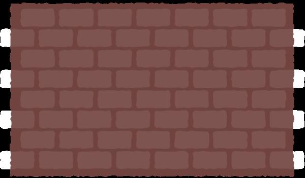 砖墙墙壁砖背景图片