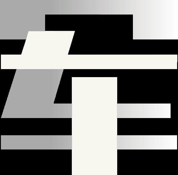 军军队字汉字文字