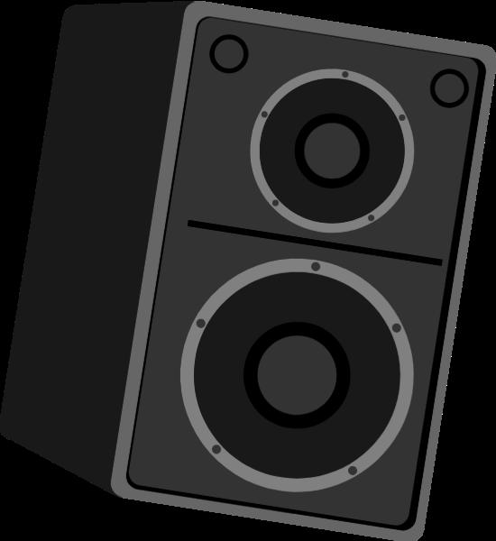 音响音乐喇叭电子产品电器