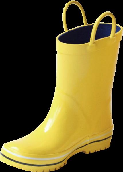 雨鞋鞋子筒靴男鞋女鞋