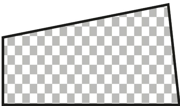 网格网格子边框按钮