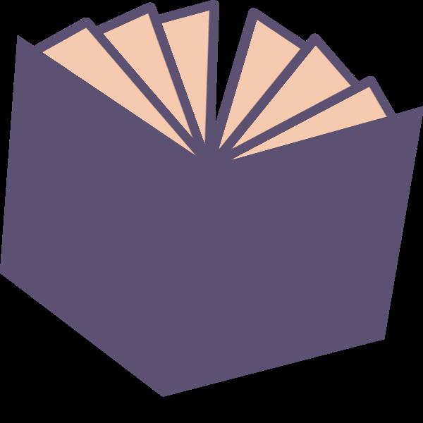 书本书练习册课本文具