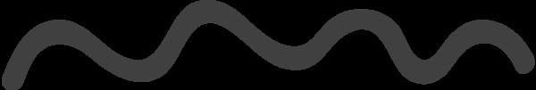 曲线线条图片容器图形
