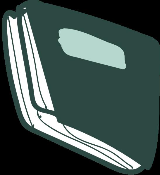 書本書練習冊書籍學習
