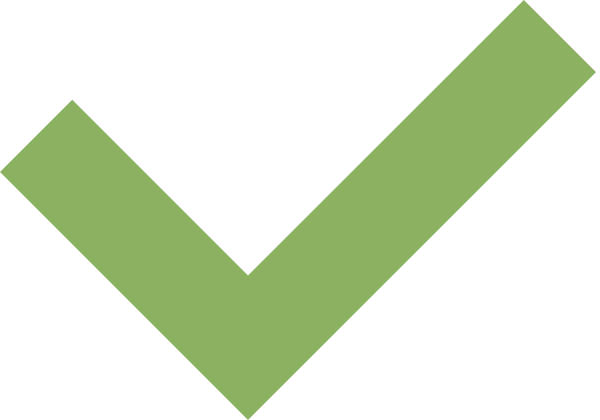 勾对正确符号icon