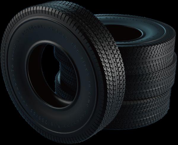 輪胎輪子車胎汽車