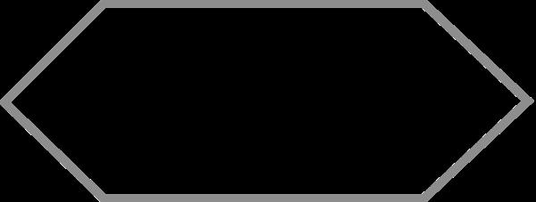 方框框装饰元素线框边框