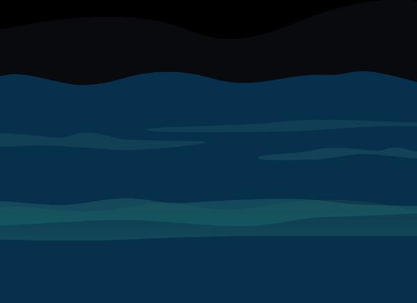 背景山河流海洋海