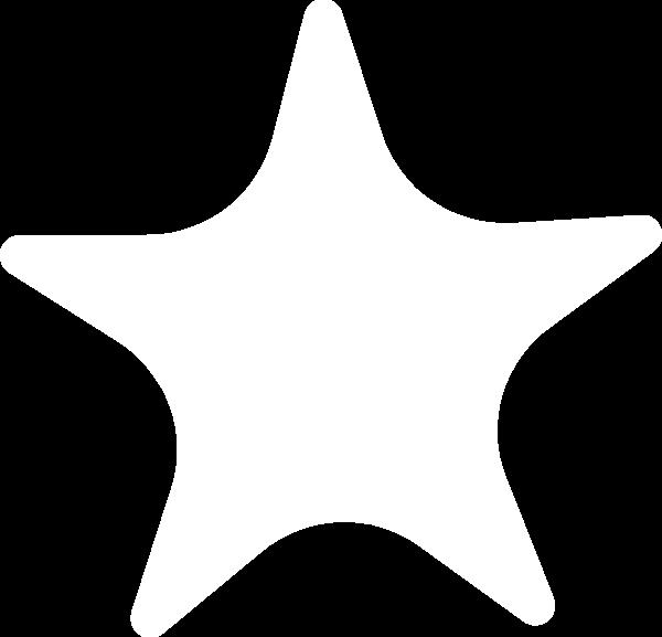 星星海星五角星沙滩游泳