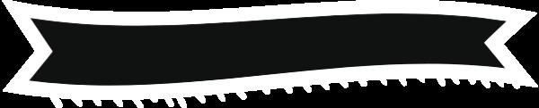横幅条幅广告旗帜装饰