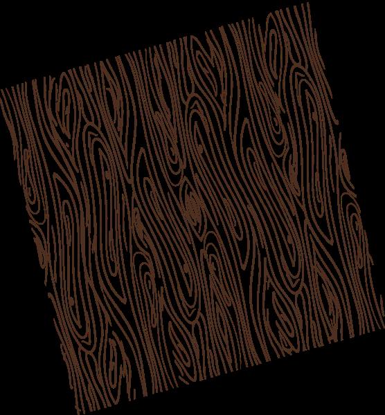 木纹背景条纹纹理底纹