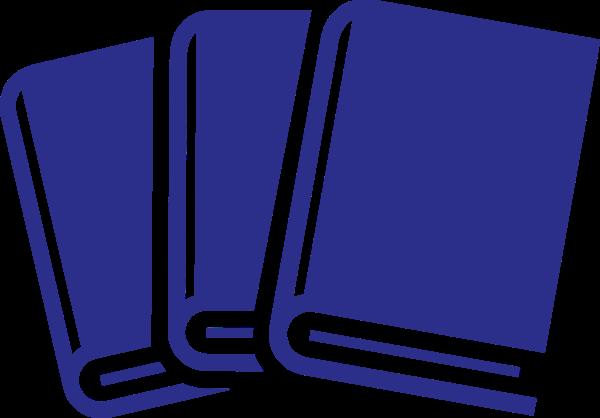 書書本書籍筆記本記事本
